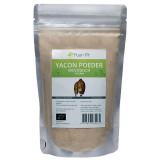 Yacon poeder