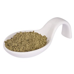 Stevia blad poeder (250g - Puur&Fit)