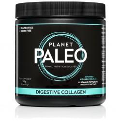 Digestive Collagen (245g - Planet Paleo)