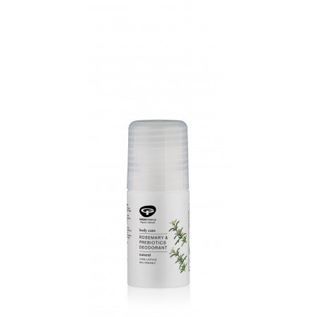 Natural Rosemary deodorant (75ml - Green People)