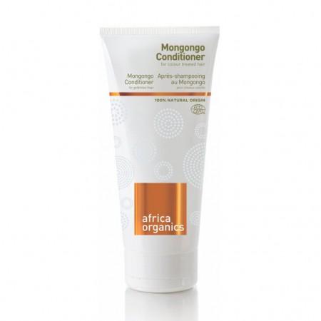 Africa Organics Mongongo Conditioner (200ml)