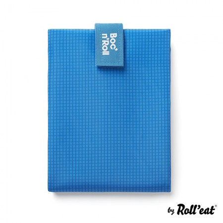 Boc'n'Roll Active Foodwrap (Roll'Eat)