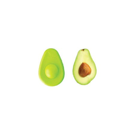 Foodhuggers Single Avocado Hugger