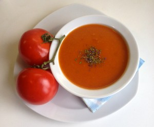 tomatensoep-maaltijdsoep-judith-rolf
