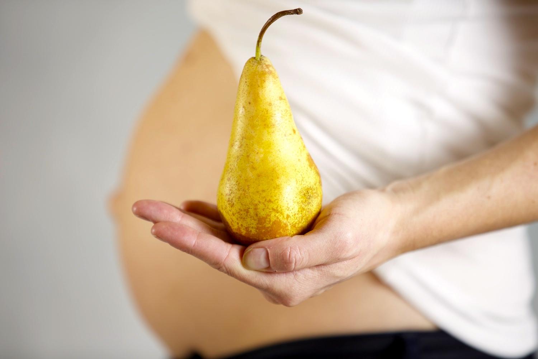 zwanger-gezondheid-judith-rolf-voeding