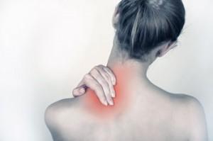 spierpijn die niet overgaat