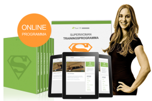 superwoman-programma-compleet