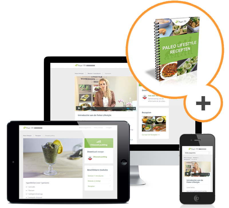 paleo-plus-ebook