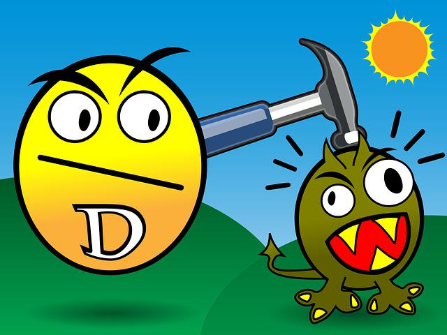 Vitamine D speelt in vele ziektebeelden een grote rol