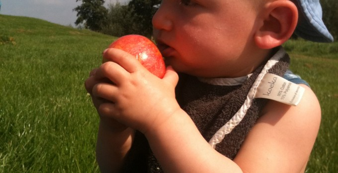 groenten-fruit-kinderen