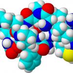 magnesium-groot