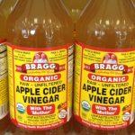 Bragg appelazijn kopen