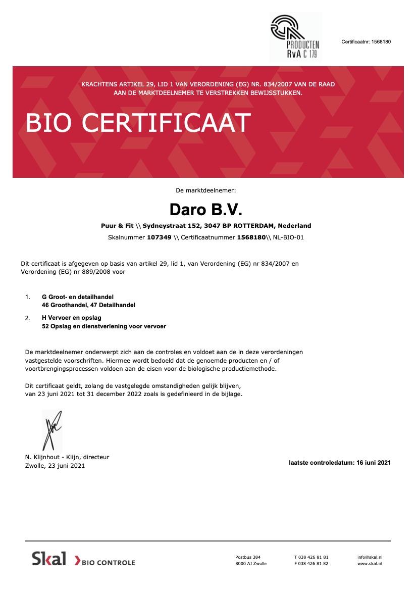 2021 cert_EU_BIO_certificaat_2117117.jpg