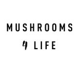 Mushrooms4Life