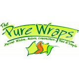 The Pure Wraps