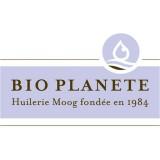 Bio Planète
