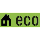 Eco-Import