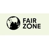 Fairzone